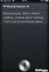 Knock-knock