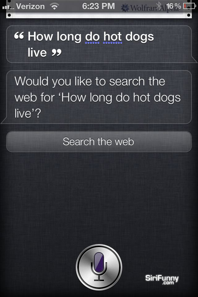 How long do pug dogs live?