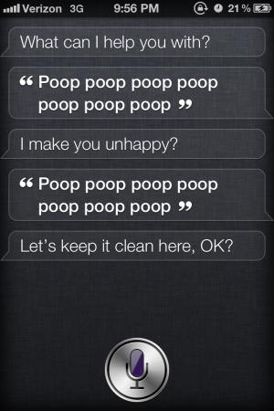 Poopoopoop