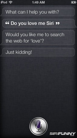 doyoulovemesiri2