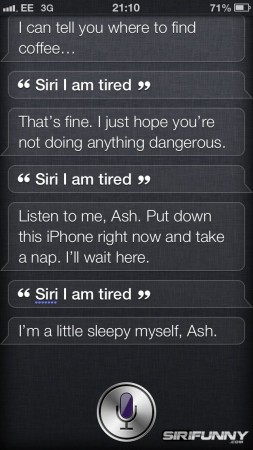 siriiamtired4