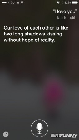 i-love-you-siri