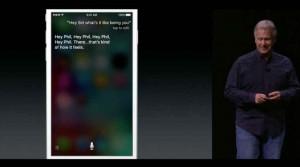 Hey Siri, what's it like being you?